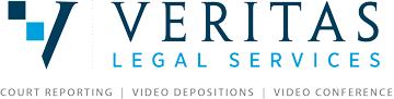 Pittsburgh Court Reporting | Court Reporter | Video Depositions | Video Conferencing | Pittsburgh | 877-VLS-DEPO Logo